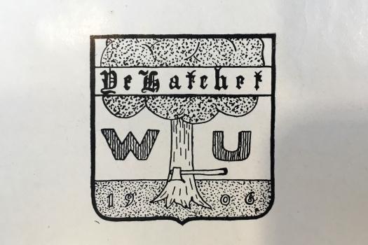 TheHatchet.jpg