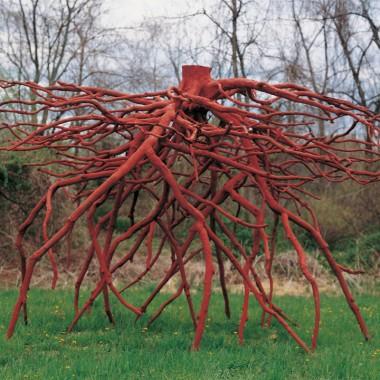 Bronze-Roots07-380x380