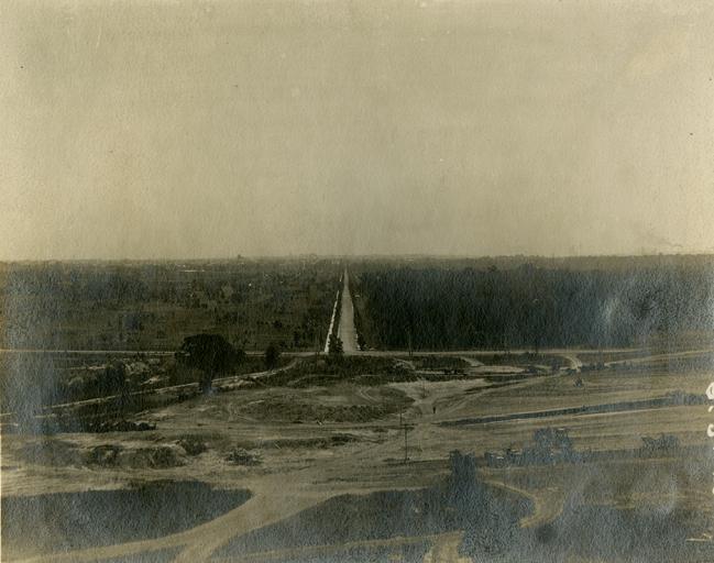 brookingsview_1899