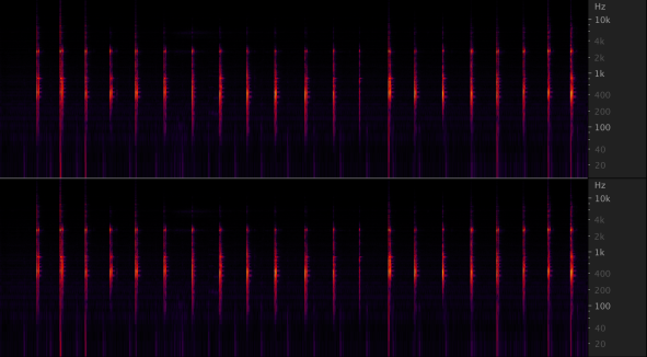 C7_spectral frequency