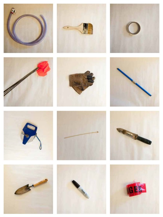 tool-inventory