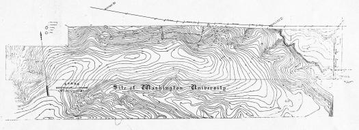 washu_topography