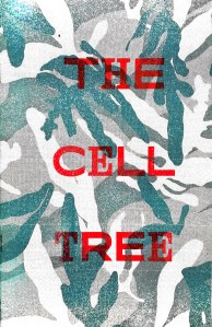 TheCellTree